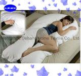 Hangzhou OEM Multi-Function Pregnancy Pillow