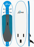 Sup Paddle Board Inflatable Stand up Padle Board, Sup Stand up Paddle Board, Sup Paddle Board