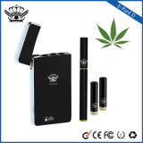 New Health Vaporizer Electronic Cigarette Smoking