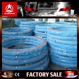 4.8mm High Carbon Steel Spiral Wire