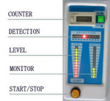 Needle Detector (JC-6002 Double Head)