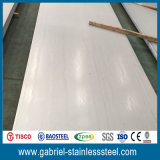 No. 1 Duplex 2205 Stainless Steel Sheet and Plate Price