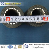 Rubber Ceramic Lined Hose as Mining Wear Parts