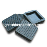 New Design Rubber Slip Over Pads for Auto