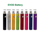 Top Sale E Cig, E Cigarette, Electronic Cigarette (Evod)