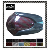 Carbon Fiber Tail Cover (Suzuki GSXR1000 07-08)