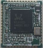 WiFi Module Single-Band 2X2 11b/g/n