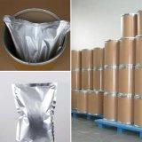 China Factory Bulk Supply Organic Ganoderma Lucidum Spore Powder