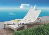 Outdoor Furniture-Laybed and Dayd (BP-601)