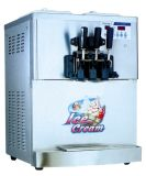 Count-Top Ice Cream Machine (BQL-708)