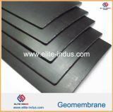 Basement Waterproofing Materials HDPE Smooth Geo Membrane