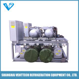 Different Type Customer Made Industrial Water Chiller Price