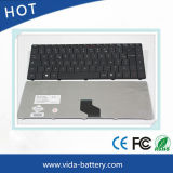 Laptop Keyboard for Acer Emachines D525 D725 Ms2268 4732z 3935 D726