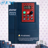 VFD Variable Frequency Drive 50Hz to 60Hz