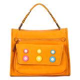 High Quality Stylish Fashion Handbags Wholesale Bags (MBNO034133)