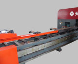 3D CNC Beam Drilling Machine