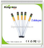 2014 Fantasia E Hookah Disposable Electronic Cigarette, CIGS E Cigarette