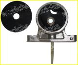Best Price Engine Mount 11620-54G11 Use for Suzuki Aerio at