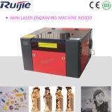 Laser Engraving and Cutting Machine (RJ-5030)