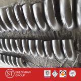 DIN2605 Steel Butt-Welding Pipe Fitting Elbow/Bend