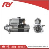 24V 4.8kw 11t Motor for Cummins 428000-5120
