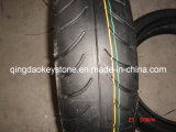Motorcycle Tyre, Tubeless Tyre 130/60-13 Top Quality