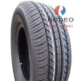 Car Tire/ Car Tyre/ PCR Tyre / Radial Car Tyre