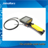 Industrial Endoscope-Digital Videoscope-Videoscope-Inspection Camera-Endoscopy for Inspecting Tools