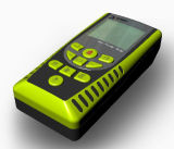 Digital Hand-Held Laser Distance Meter 60m K-60