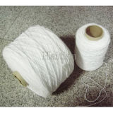 PP Filter Yarn Making PP String Wound Filter