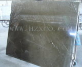 Empire Brown Marble/Brown Marble/Coffee Brown Marble for Slab/Tile/Mosaic