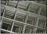 Yq Supply Stainless Steel Welded Wire Mesh (YQ-137)