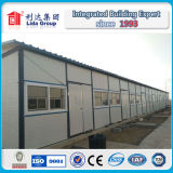 Cheap Prefabricated House