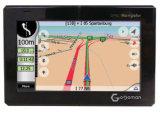 "GoGoman GPS Navigator 4.3"" (G900)"