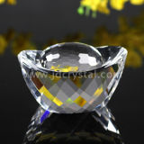 Crystal Fengshui Room Decoration Gifts