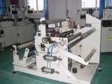 PP / Pet / OPP / PVC / PE Plastic Slitting Machine (FQ-650)