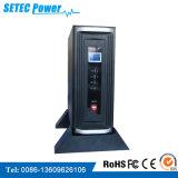 Single Phase, off Grid DC/AC Inverter (SET48/220-7KLC)