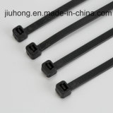 Nylon Self-Locking Cable Tie