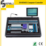 Super Professional DMX512 Stage Lighting Controller with CE&RoHS