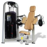 Top Quality Commercial Gym Equipment / Triceps Press (SR07)