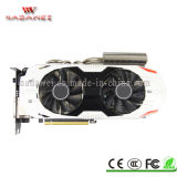 OEM 2GB Gddr5 Display Card/Graphics Card/Video Card