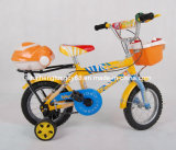 Yellow MTB Type Kids Bicycle for Hot Sale (SH-KB072)
