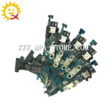 S6 Charger and Home Flex Cable for Samsung G925f