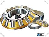 Ikc 29324e Thrust Roller Bearings 29326e, 29328e, 29330e, 29332e, 29320e, 29318e (SKF NSK NTN KOYO NACHI TIMKEN)