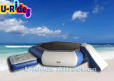 Inflatable water park E-Catalog