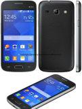 Original Star 2 Plus New Unlocked Mobile Phone Cell Phone