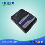 Ocpp-M06 Bluetooth Mobile POS Printer with Battery