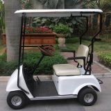 Marshell Factory CE Comfortable One Seat Golf Cart (DG-C1)