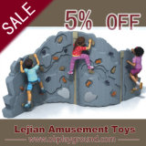 Hot Selling in Europe Outdoor Children Joyful Climbing (12148C)