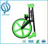 Foldable Handle Distance Mini Measuring Wheels